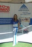 aceros3