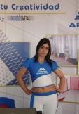 aceros5