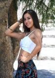 Fabiana1-Custom